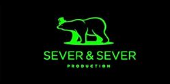 SEVER&SEVER